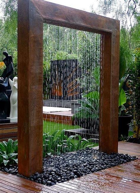 monkey bars garage floor 14 diy ideas for your garden