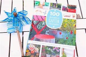 Kreative Ideen Garten : kreative ideen f r balkon und garten ~ Bigdaddyawards.com Haus und Dekorationen