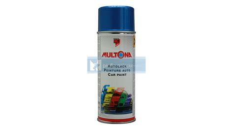 lada spray multona autolack spray lada 128 burgundy 400ml ebay