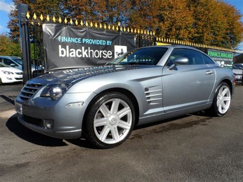 electric power steering 2004 chrysler crossfire security system chrysler crossfire v6 blue 2004 ref 7561109