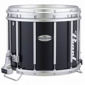 Pearl Championship Marching Snare Drum | Marching Snare ...