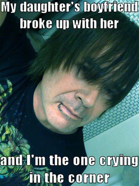 Funny Emo Memes - funny jealous boyfriend memes image memes at relatably com