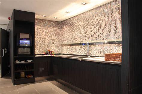 2 pi鐵es cuisine mosaique autocollante pour cuisine 28 images mosaique autocollante pour cuisine home design architecture cilif plaque mosaique autocollante