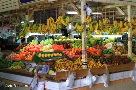 Image result for Fresh Village Market