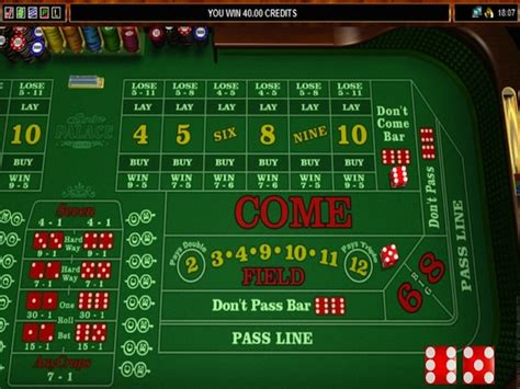 Craps Online Casino  Steve Martin Fine Art. Furniture Design Of Living Room. Swag Curtains For Dining Room. Fires For Living Room. Living Room Ideas With Light Green Walls. Living Room Colors For Brown Furniture. Egyptian Living Room Furniture. Living Room Decorating Ideas Neutral Colors. Private Room Dining Auckland