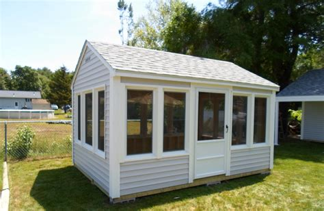 Reeds Ferry Sheds New Hshire by Reeds Ferry Lumber Sheds Delivering Sheds To New Hshire