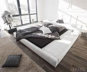 Bett Mit Ablagefläche : 133 besten bedroom bilder auf pinterest schlafzimmer ideen betten und dekor zimmer ~ Sanjose-hotels-ca.com Haus und Dekorationen