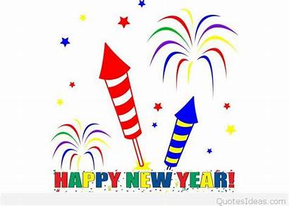 Clipart Clip Happy Eve Firework Clipartmag Clipground