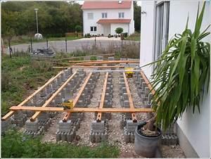 Terrassen bauen anleitung 54 images gartengrill for Terrassen bauen