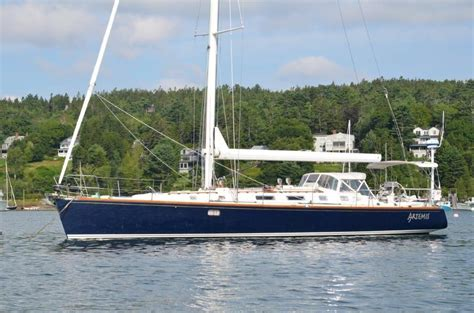 J Boats Norge by 1997 J Boats J 160 Sail Boat For Sale Www Yachtworld