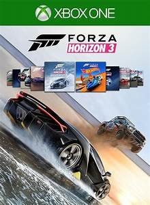 Forza Horizon 4 Ultimate Add Ons Bundle : forza horizon 3 horn unlock accelerator on xbox one ~ Jslefanu.com Haus und Dekorationen