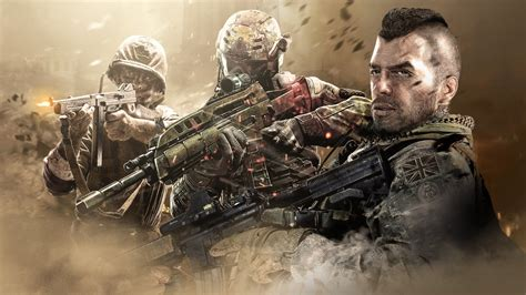 about modern war call of duty modern warfare 2