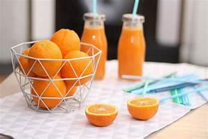 Jus De Fruit Maison Avec Blender : conseils pour un bon jus d 39 orange 100 maison ~ Medecine-chirurgie-esthetiques.com Avis de Voitures