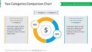 16 Pie Chart Templates And Circle Donut Graphs Graphics