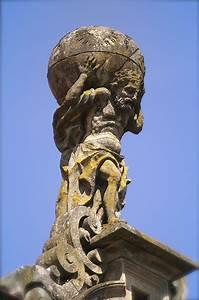 Atlas (Mytholog... Atlas
