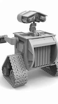 Wall-e 3D model | CGTrader