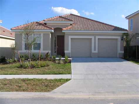 homes for rent in gorgeous homes for sale kissimmee fl on homes for rent in