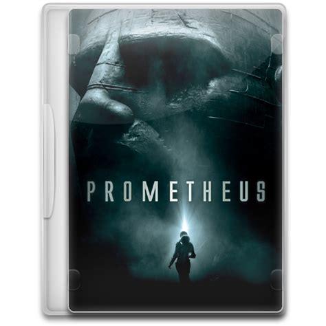 prometheus icon  mega pack  iconset firstline