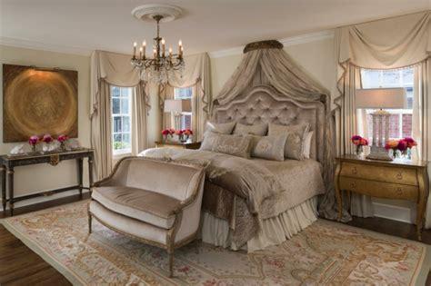 chambre style vintage dco de chambre adulte decoration chambre e deco chambre