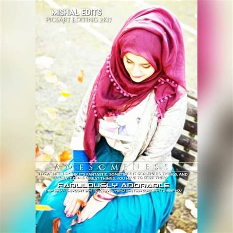 anam khan dpzzzz  girls   hijabi girl hijab