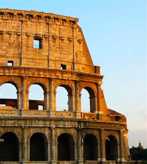 Colosseo Biglietto Ingresso Orari E Biglietti Il Colosseo