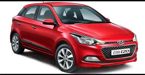 Hyundai Discount by Inr 1 Lakh Discount On 2017 Hyundai Elite I20 Hatchback