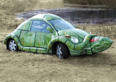 Free Wallpapers Funny Cars Hd Wallpapers