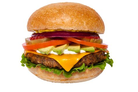 fast cuisine exclusive vegan fast food concept opening in san diego calif vegan