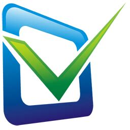 cse html validator lite free and software reviews cnet