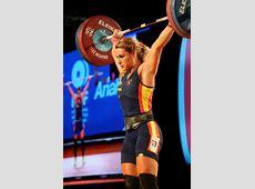 VALENTIN PEREZ Lydia ESP crowned World Champion