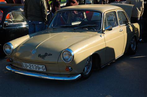 old volkswagen barcelona photoblog classic cars series volkswagen
