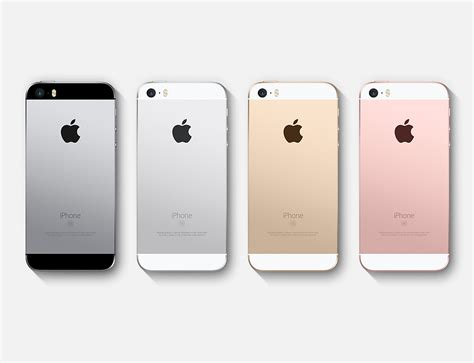 how to buy a used iphone buy iphone se apple ca