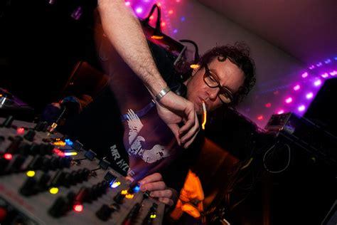 james lavelle soundsystem berlins watergate