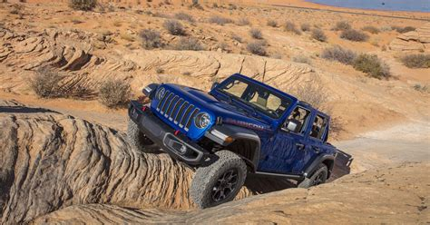 jeep wrangler  drive review diesel