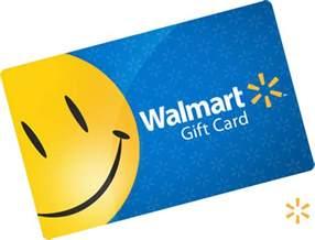 walmart e gift card gamergreen