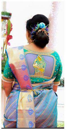 pin by cyber on bhabhi s back hq saree