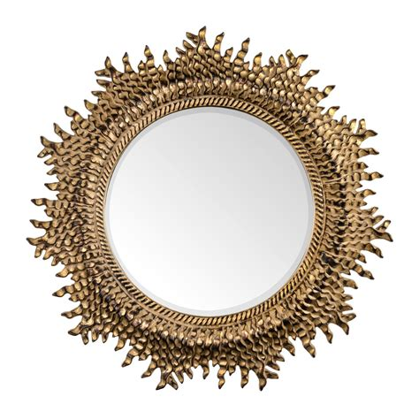 Ditco Tile The Woodlands by 100 Oval Wood Framed Wall Mirrors Oval Mirror Frame