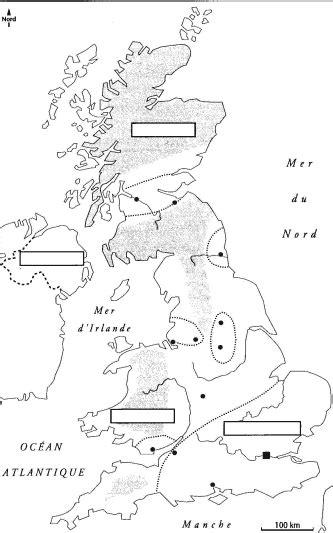 dominique salle le royaume uni web histoire geographie