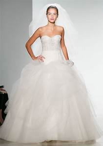 wedding dresses orlando fl junoir bridesmaid dresses With wedding dresses orlando outlets