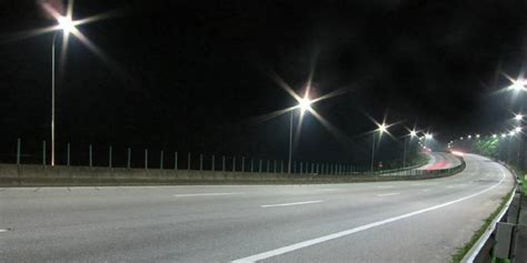 black spots on national highways top 8 haunted spots in malaysia propsocial