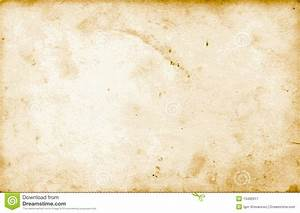 High Resolution Old Paper Texture Royalty Free Stock ...