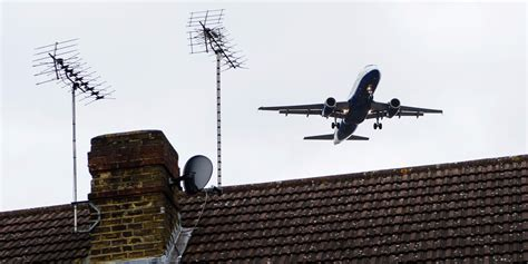 siege dans un avion un français arrêté au qatar parce qu il parlait trop fort