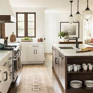 Exciting, Kitchen, Design, Trends, For, 2018