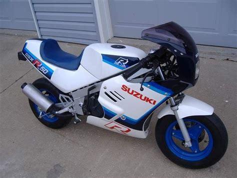 Suzuki Pocket Bike by 25 Best Ideas About Pocket Bike On Tw200