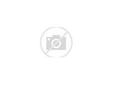 Источники формирования уставного капитала в России