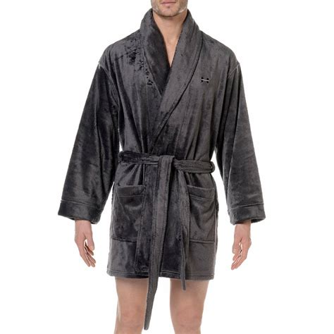 robe chambre homme robe chambre homme