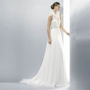 jesus peiro wedding dress 3040 onewedcom With jesus peiro wedding dress