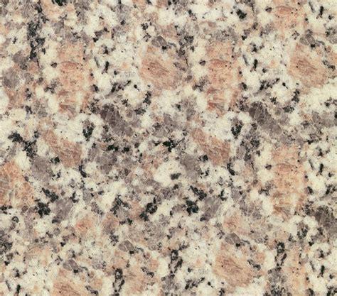 stones portal granite tile granite