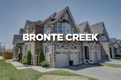 Oakville Homes For Sale | Nick Krawczyk Real Estate