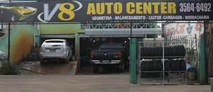 Centre Auto 91 : foto de v8 auto center foto 15 ~ Gottalentnigeria.com Avis de Voitures